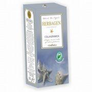 Masca Colagen+Spirulina 50ml Genmar