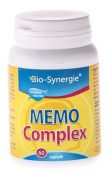 Memo Complex 300mg 60cps Bio-Synergie
