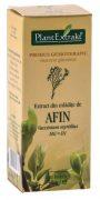 Extract Mladite de Afin 50ml Plantextrakt