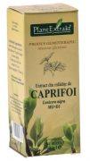 Extract Mladite de Caprifoi 50ml Plantextrakt