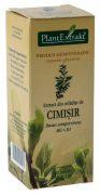 Extract Mladite de Cimisir 50ml Plantextrakt