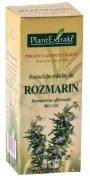 Extract Mladite de Rozmarin 50ml Plantextrakt