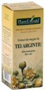 Extract Mladite de Tei Argintiu 50ml Plantextrakt