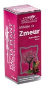 Zmeur GD 50ml Dacia Plant