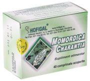 Momordica Charantia 40cps Hofigal