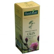 Extract Muguri de Calin 50ml PlantExtrakt