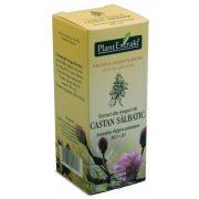 Extract Muguri de Castan Salbatic 50ml PlantExtrakt