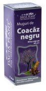 Muguri Coacaz Negru GD 50ml Dacia Plant