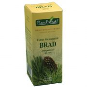 Extract Muguri de Brad 50ml PlantExtrakt