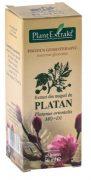 Extract Muguri de Platan 50ml Plantextrakt