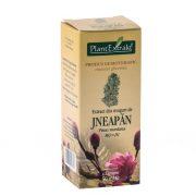 Extract Muguri de Jneapan 50ml PlantExtrakt