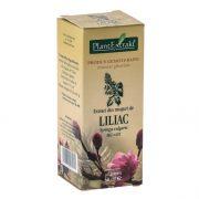 Extract Muguri de Liliac 50ml PlantExtrakt
