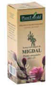 Extract Muguri de Migdal 50ml Plantextrakt