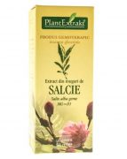 Extract Muguri de Salcie 50ml Plantextrakt