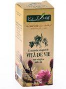 Extract Muguri de Vita de Vie 50ml Plantextrakt