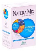 Natura Mix Copii Sostegno Granule 50g Aboca