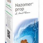 Nazomer cu Propolis 30ml nebulizator Medica