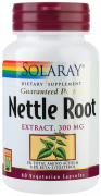 Nettle Root 60Cps Secom
