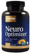 Neuro Optimizer 60Cps Secom