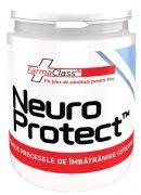 Neuro Protect 40cps Farma Class
