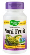 Noni Fruit 60Cps Secom