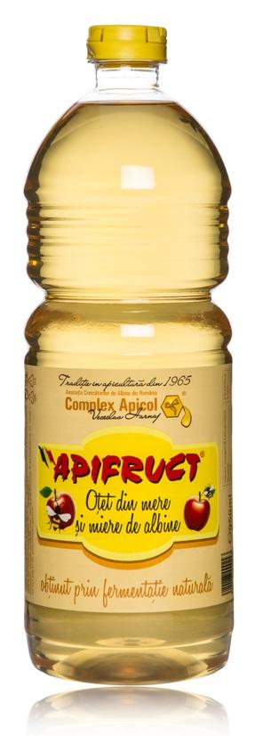 miere pentru tratamentul varicozei