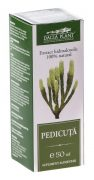Pedicuta EH 50ml Dacia Plant