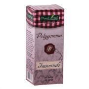 Polygemma 17 (Imunitate) 50ml Plantextrakt
