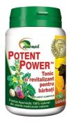 Potent Power 50cps Ayurmed