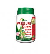 Pressure down 50tb Star International