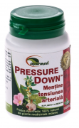 Presure Down 100cpr Ayurmed