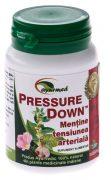 Presure Down 50cpr Ayurmed