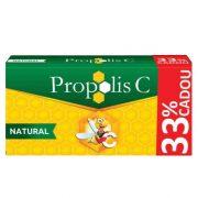 Propolis C 30cpr Fiterman