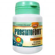 Prostatofort 30cps Cosmopharm