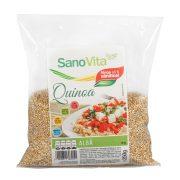 Quinoua Alba 250gr Sanovita