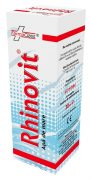 Rhinovit Spray cu Apa de Mare 30ml Farma Class