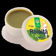 Crema Roinita 20gr Santo Raphael