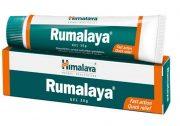 Rumalaya Gel 30g Himalaya