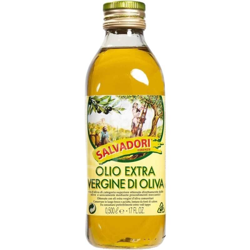 ulei de măsline de nuc în varicoză scapa de comprimate varicoase