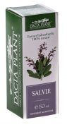 Salvie EH 50ml Dacia Plant