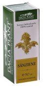 Sanziene EH 50ml Dacia Plant