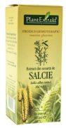 Extract Scoarta de Salcie 50ml Plantextrakt