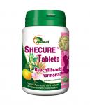 Shecure 50tb Star International