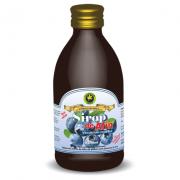 Sirop afin stevie - fara zahar 250ml Hypericum