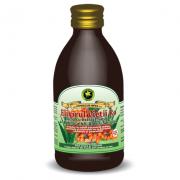 Sirop Elixirul Vietii 250ml Hypericum