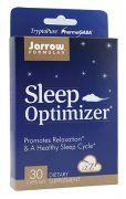 Sleep optimizer 30cps Secom