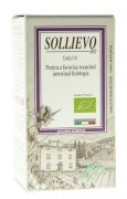 Sollievo Bio 45cps Aboca