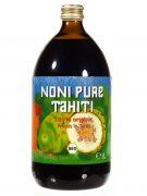 Suc de Noni de Tahiti 1L Longevita