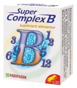 Super Complex B 30Cp Quantum Pharm