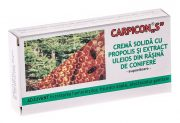 Supozitoare Propolis Carpicon 10g Conimed